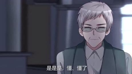 站住小哑妻:铭衍跟宁涛说许念是跟我在一起的