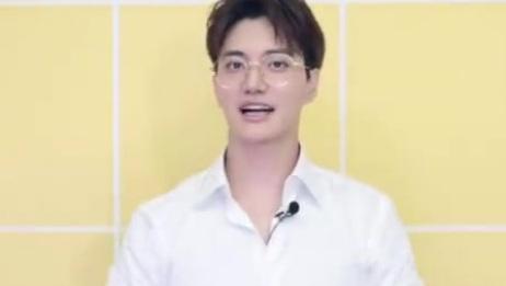 小五的正经韩语课第一期开课:教你们日常见面问候语!你们看了几遍学会的