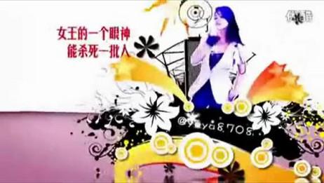 池州新闻网 天气娱报0308