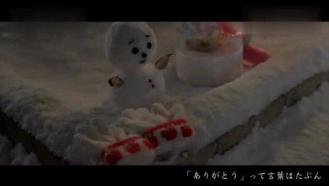 催泪电影 第一部让你看到哭的稀里哗啦的电影,你还记得是哪部吗?——恋空
