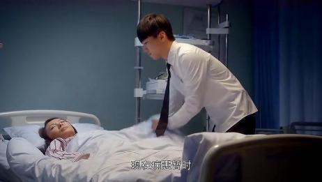 王俊凯的演技在鲜肉中也算是出类拔萃了,演技炸裂!