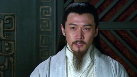 如果落凤坡死的是诸葛亮,庞统没死,那庞统能击败司马懿吗?