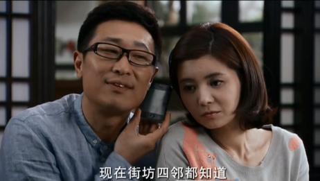 林师傅在首尔:林飞与善姬订婚,两人大秀甜蜜,妹妹让善姬改口