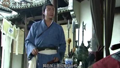 明朝宦官势力也很是强大,为何皇权却没有像唐朝那样受压制