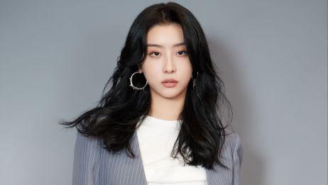 新周刊 THE9专访 赵小棠cut