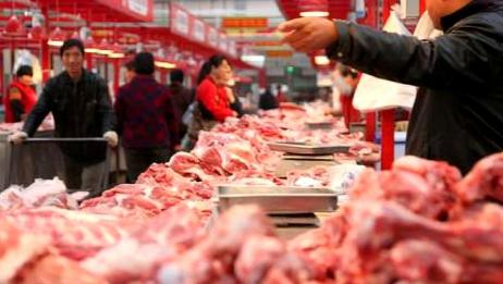 猪肉价格持续上涨,2020年猪肉会便宜吗?看完早作打算!