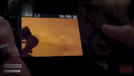 世界上最恐怖的鬼片,看完会留下阴影