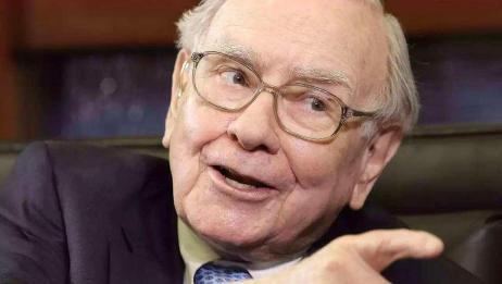 7个月赚300亿!重仓苹果股票和看涨期权,巴菲特用实力回怼质疑