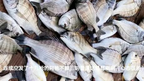 拉菲贡海蛎