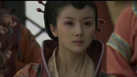 李世民一箭双雁箭术高超,隋炀帝杨广都大为惊讶