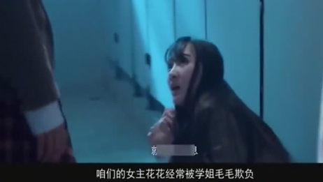 笔仙和贞子打架,结果到底是谁赢了呢