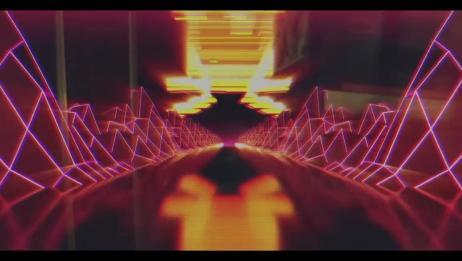 【MV】CRO  Computiful (Official Version)