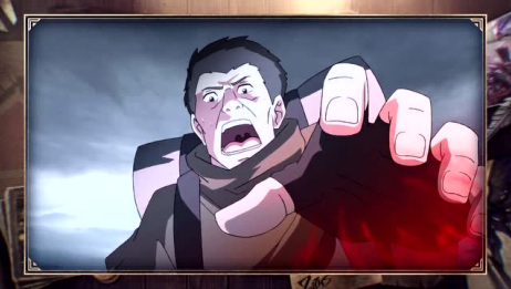 地下城与勇士:这样温馨的画面,好看到想哭