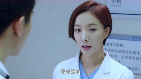 急诊科医生:孤儿生病住院,医生竟自掏腰包,帮助治疗