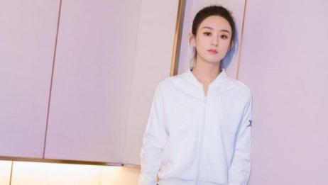 赵丽颖要与肖战合作?为了签下肖战,颖宝不惜介绍他进组!