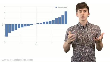什么是股票市场中性策略