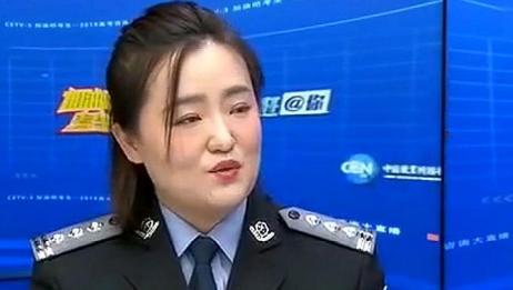 报考中国人民公安大学,这一项必须要参加,早了解少走弯路