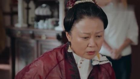 小娘惹:少奶奶嫉妒聋哑女背后搞事情,竟被富家少爷怼跟她离婚