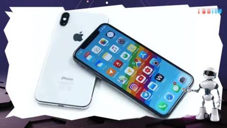 你的iPhone中招了吗四招解决iOS11.2黑屏转圈圈和无限重启问题