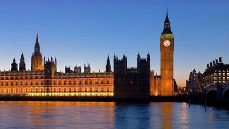 又要大选了!英国议会宣布正式解散