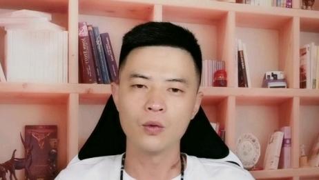 上岸故事:信用卡网贷逾期负债40万(我曾想过用生命去了结)