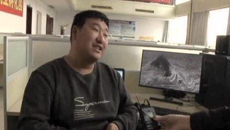 阳光热线899——就业人才中心