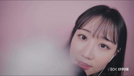 [ASMR] JIYI 小姐姐的合集(轻刷麦草莓咀嚼)