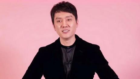 冯绍峰被阿雅问:赵丽颖哪里最吸引你?他脱口回答,网友:太敢说