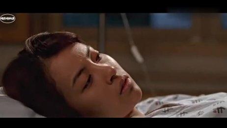 一部让人大饱眼福的韩国伦理片《我朋友他的妻子》
