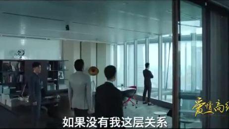 湖南卫视剧集片单 湖南卫视2020年……