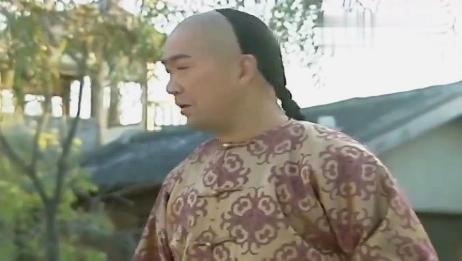铁齿铜牙纪晓岚:国家财产流落民间,纪晓岚发现后被人抓进大牢!