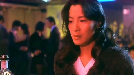 阿金:遭遇男朋友冷暴力,不打不骂,就是没有好脸色!
