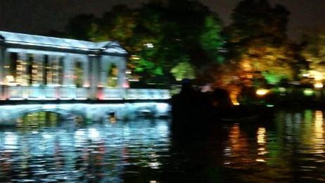 VID_桂林水晶宫之一20171210_190653