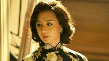 选择跨国婚姻,但始终不改中国国籍的4位女明星,你最喜欢谁?