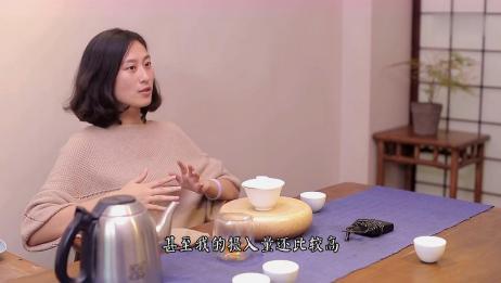 孕妇可以喝什么茶:孕妇能不能饮茶,怎样才算适量,看完就知道了