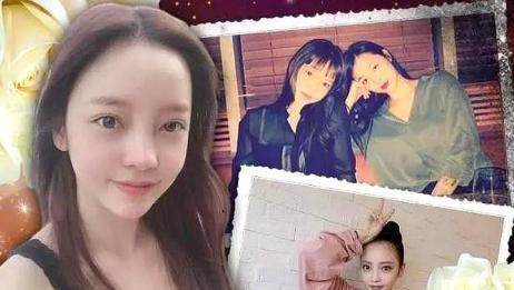 """短短50天,3位韩国艺人离世,央视揭秘韩国娱乐圈自杀""""魔咒"""""""