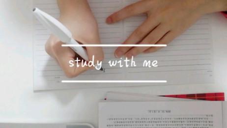 手动狗头四级英语背单词日常day 6 + 写作练习