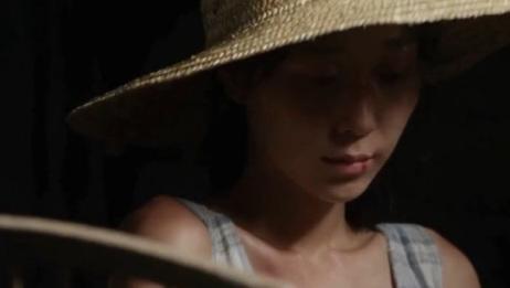 3分钟看完韩国伦理片《春天》,裸体模特的亲身经历,结局很悲惨