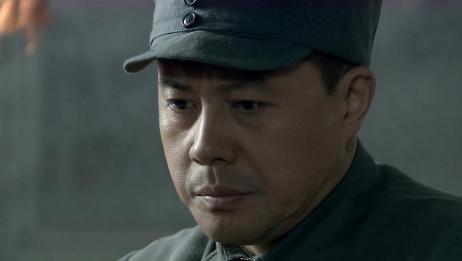 长沙保卫战:这么重要的部门有内奸,薛岳下令彻查
