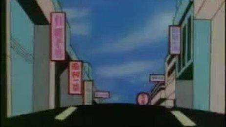 14【出奇制胜】(粤语)成语动画廊第4部