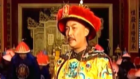中国历史上最勤政节俭的几位皇帝,第一实至名归,你知道都是谁吗