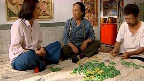 暖春:香草娘疑惑道,这宝柱爹咋还送小花念书,算不过帐了?