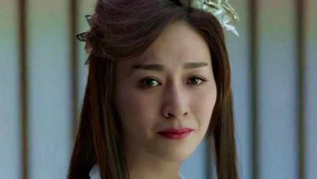 庆余年:长公主对林婉儿看似冷漠,其实是保护!初衷让人泪目