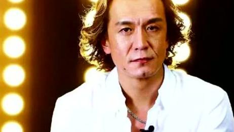 李咏到底得什么癌症曾经在北京医院诊断结果流出,网友深感内疚