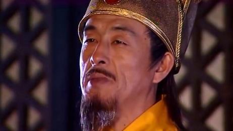 朱元璋不但实行闭关锁国,还要焚烧带桅之船,可真是糊涂呀!