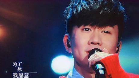 林俊杰为唱《起风了》给歌迷听,斥重金买下版权,网友:实力宠粉
