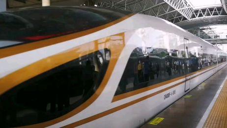 地铁、高铁、地铁,从合肥到南京只为去老门东
