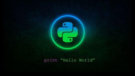 神操作,利用Python来制作游戏辅助