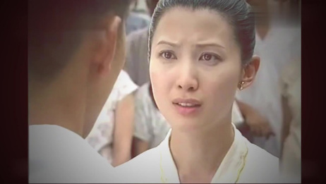 小娘惹陈锡阻拦月娘嫁给刘一刀,被刘一刀小弟暴打