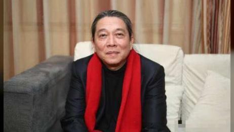 2020央视春晚主持人:康辉、朱迅缺席,尹颂张舒越顶替
